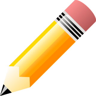 Download Writing Icon PNG images
