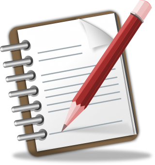 Writing Free Download Images PNG images