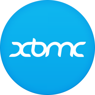 Svg Xbmc Free PNG images