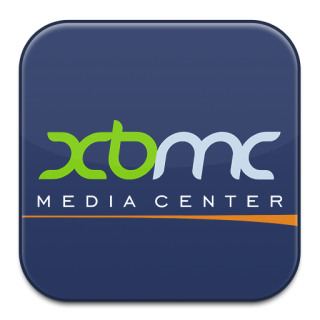 Png Xbmc Save PNG images
