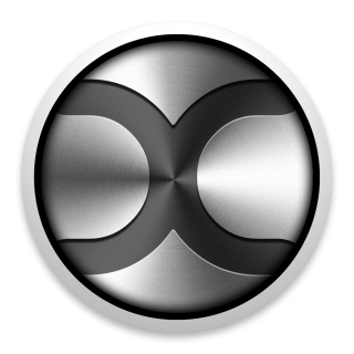 Download Xbmc Ico PNG images