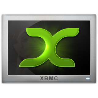 Icon Xbmc Free PNG images