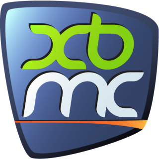 Xbmc Icon Png PNG images