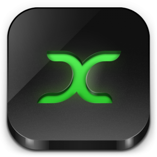 Xbmc Hd Icon PNG images