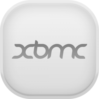 Svg Xbmc Icon PNG images