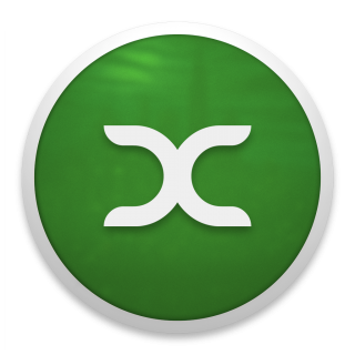 Xbmc Icon Png Free PNG images