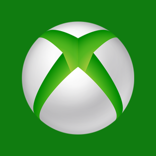 xbox icon, transparent xbox images & vector - freeiconspng