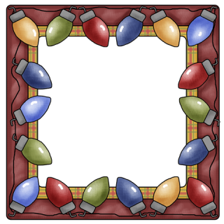 Download Xmas Frame Images Free PNG images
