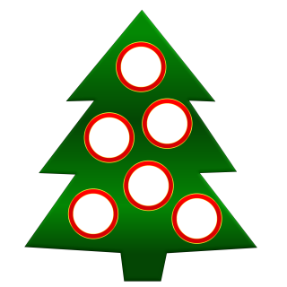 Xmas Tree Png PNG images