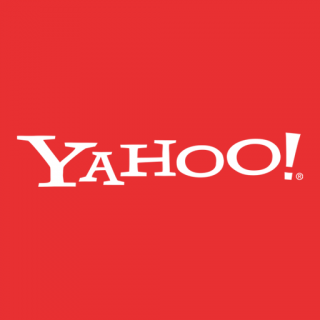 Yahoo .ico PNG images