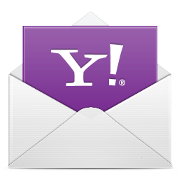 Symbol Icon Yahoo PNG images