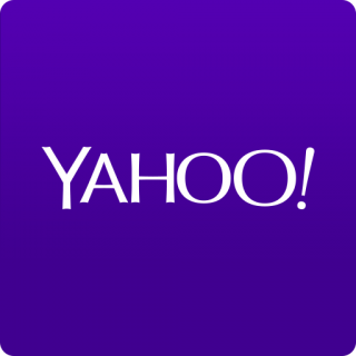 Free Icon Yahoo PNG images