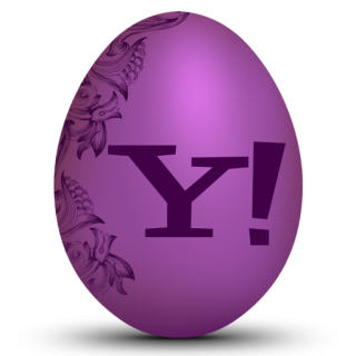 Yahoo Free Vector PNG images