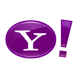 Yahoo Hd Icon PNG images
