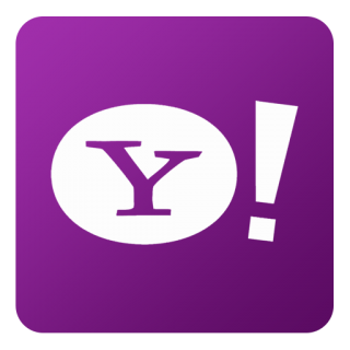 Download Ico Yahoo PNG images