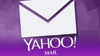 Yahoo Mail Icon Transparent Yahoo Mail Png Images Vector Freeiconspng