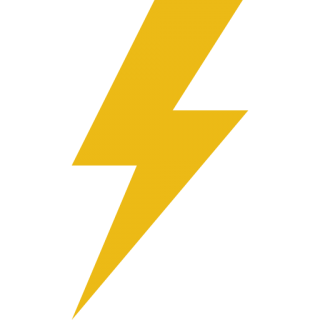 Bolt, Cloud, Stroke, Symbol, Lightning Bolt, Ray, Haw PNG images