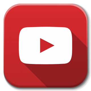 Apps Youtube Icon Png File PNG images