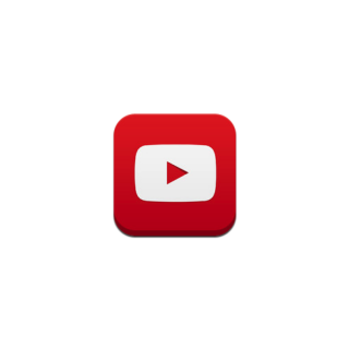 Image Youtube Icon PNG images