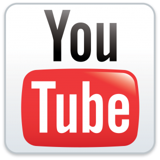 Logo Youtube Icon PNG images