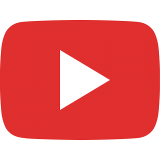 Video, Youtube Icon PNG images