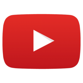 YouTube Icon 400x400 Png PNG images
