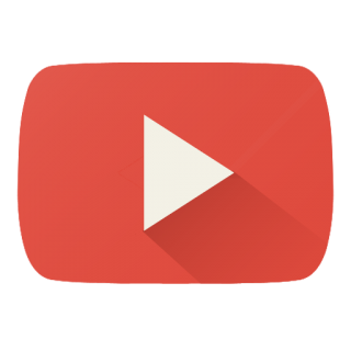 Youtube Icon PNG images