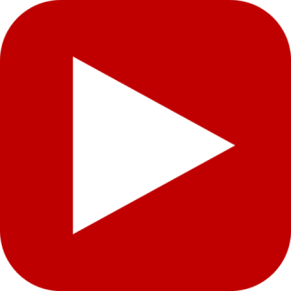 Youtube Icon Block Png Image PNG images