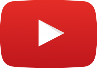 YouTube Icon Full Color Png PNG images