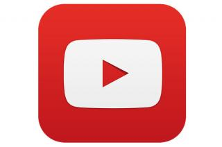 Youtube Logo Icon PNG images