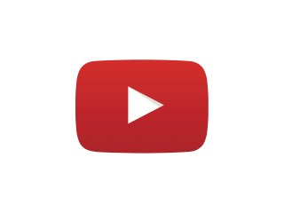 Youtube Social Media Icon PNG images
