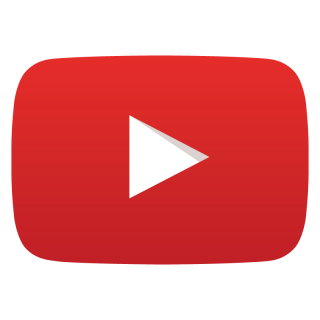 Youtube Play Button Transparent Png PNG images