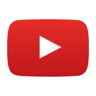 Hd Youtube Logo Png Transparent Background PNG images