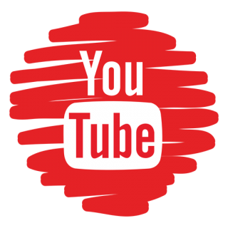 Hd Youtube Logo Transparent Background PNG images