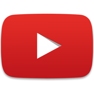 Youtube Icon App Logo Png PNG images