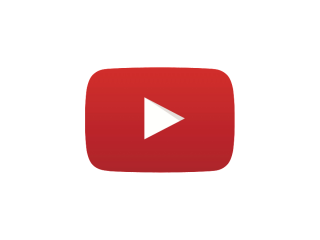 Youtube Logo PNG, Youtube Logo Transparent Background - FreeIconsPNG