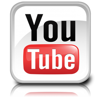 youtube logo png youtube logo transparent background freeiconspng youtube logo png youtube logo