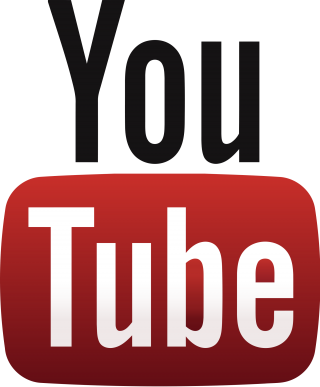 Youtube Logo Download Icon PNG images