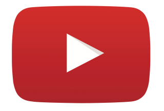Youtube Logo PNG HD PNG images
