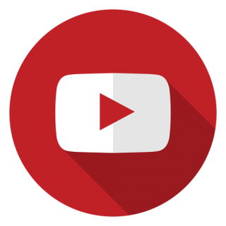 Youtube Logo PNG HD 21 PNG images