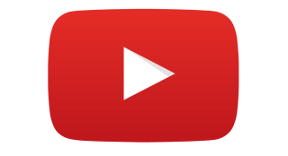 Youtube Logo Png Youtube Logo Transparent Background Freeiconspng