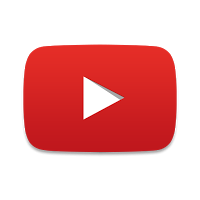 YouTube Play Logo Png PNG images