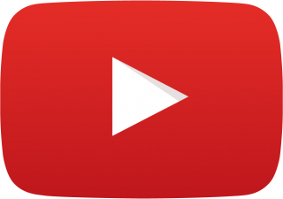 Youtube Play Logo Transparent Png PNG images