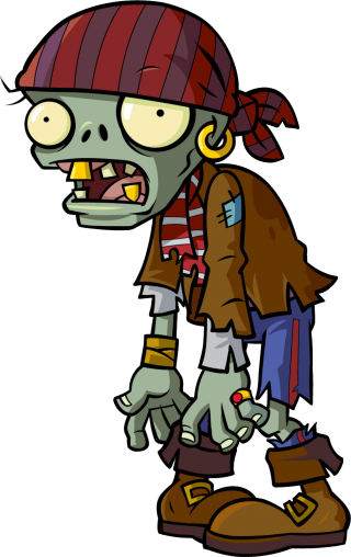 Zombie Png Zombie Transparent Background Freeiconspng