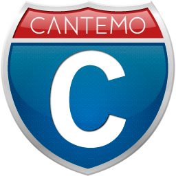 Cantemo Agent Shield