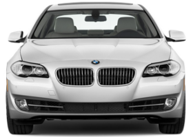 bmw png image free download bmw format png image resolution 614x340