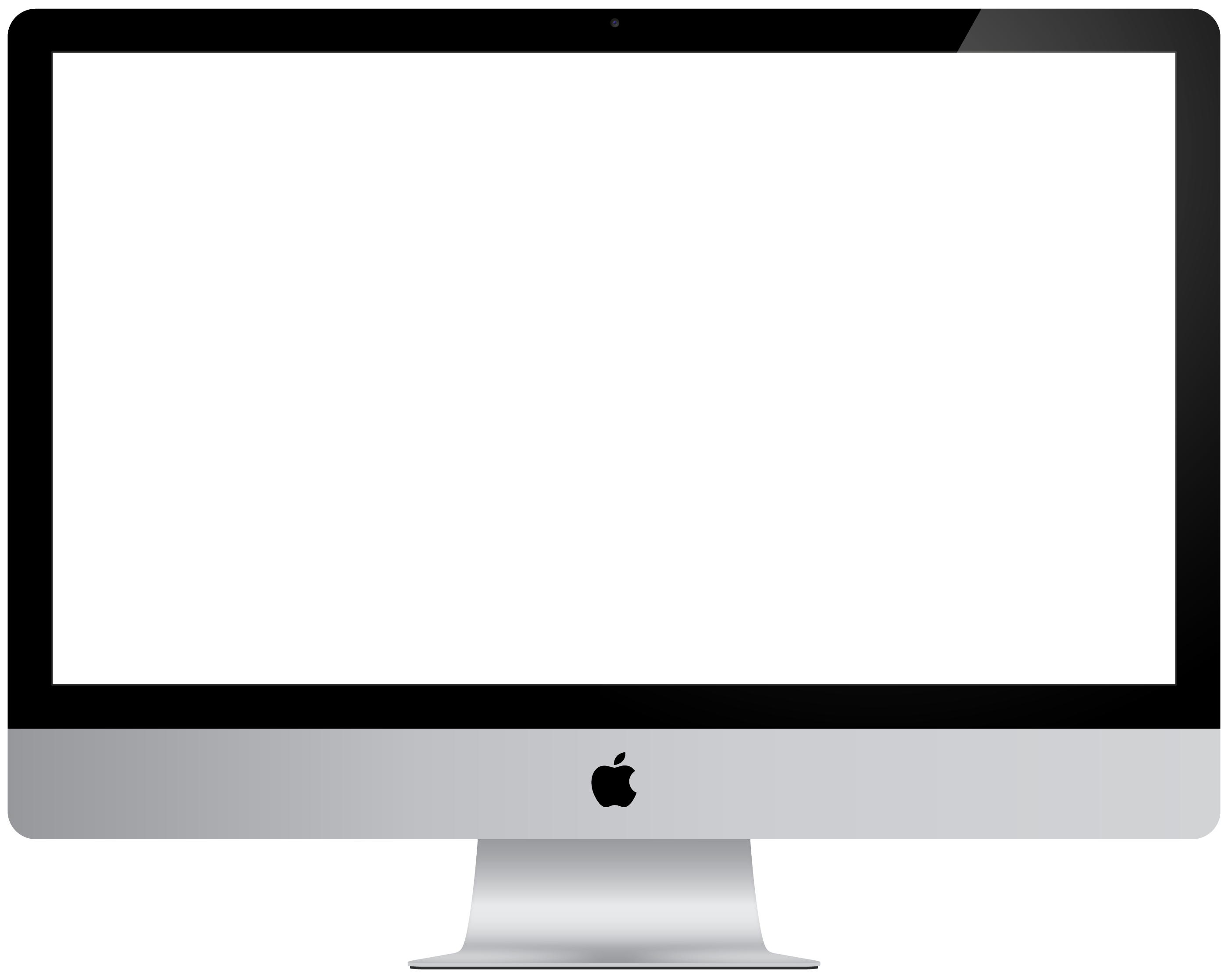 Conquering And Flat Macbook Transparent Image image #47617