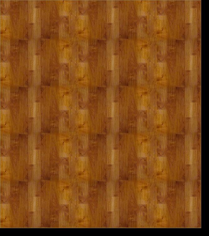 Hardwood Flooring and Hardwood Floors under