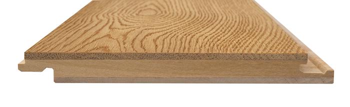 hardwood lamellas png