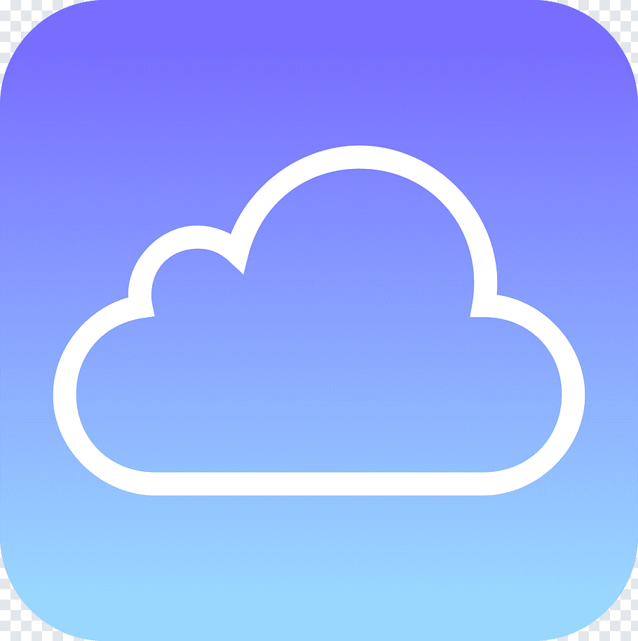 icloud pluspng categories featured related Png Icon